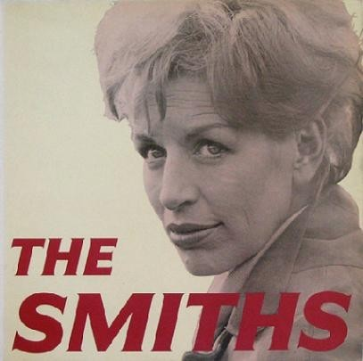 British 60s Cinema The Smiths And 60s Film Culture