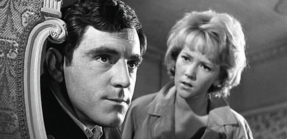 British 60s Cinema The Small World Of Sammy Lee