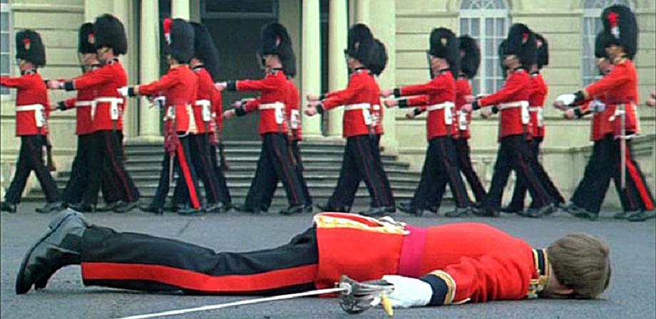 British 60s Cinema Unsung Films
