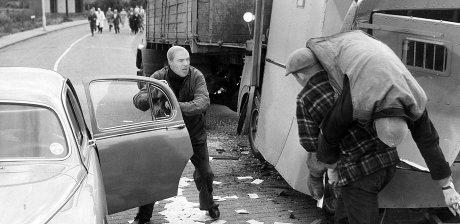 British 60s Cinema Payroll Redone Feb 2017