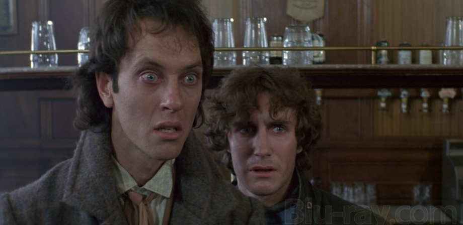 British 60s Cinema Withnail And I Frequently Un Asked